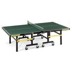Donic-Persson-25-asztalitenisz-asztal