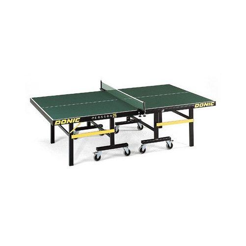 Donic Persson 25 asztalitenisz asztal