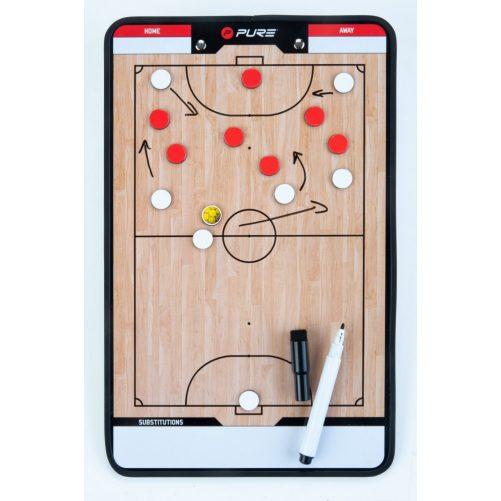 Pure2Improve-taktikai-tabla-futsal