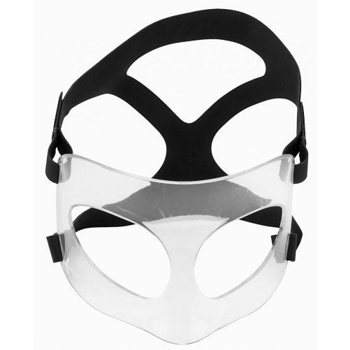 Mueller Arcvédő (Face guard) /Ref: 81457/