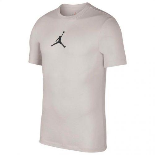Nike M J Jumpman Dfct SS Crew póló (BQ6740-286)