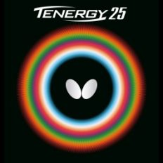 Butterfly-Tenergy-25-boritas