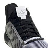 EH0948-adidas-defiant-bounce-2-teniszcipo