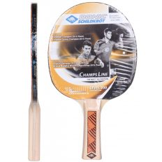 Donic-Young-Champs-200-hobby-uto