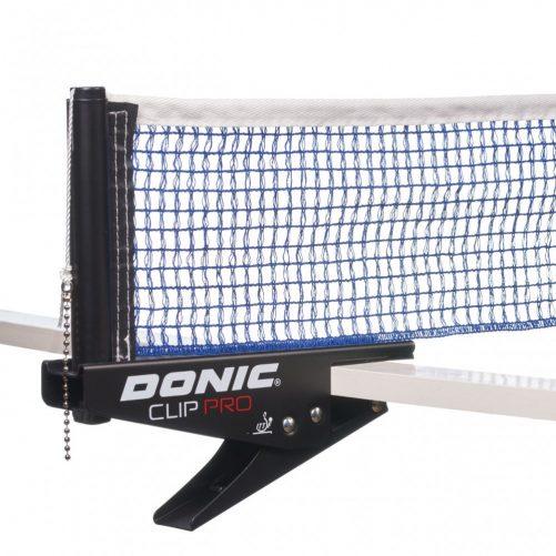 Donic Net Clip Pro háló