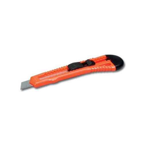 Donic Rubber Cutting Knife