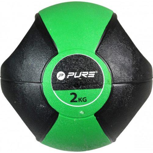 Pure2Improve-medicinlabda-fogantyuval-2kg