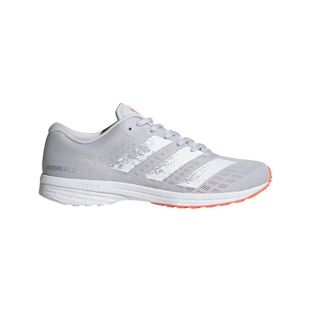 adidas Cosmic 2 futó cipő (B44888) CSAPAT ÉS KÜZDŐSPORT