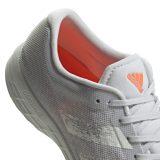 Adidas Adizero RC 2 futócipő (EG1175)