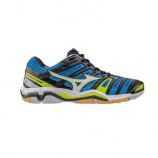Mizuno Wave Stealth 4 (X1GA160001)