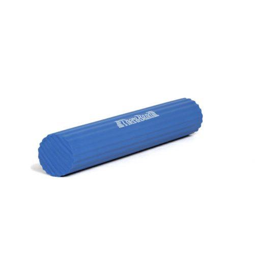 Flexbar hajlékony gumirúd, kék,erős