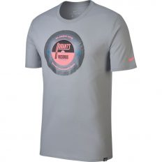 Nike M NK Dry Tee DF KD (AJ2802-012)