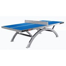 Donic Sky asztalitenisz asztal