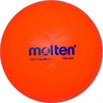 Molten-H0C600-szivacskezilabda
