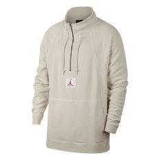 Jordan-Sportswear-Wings-Washed-1.4-Zip-Po-kapucnis-felso-939954-072