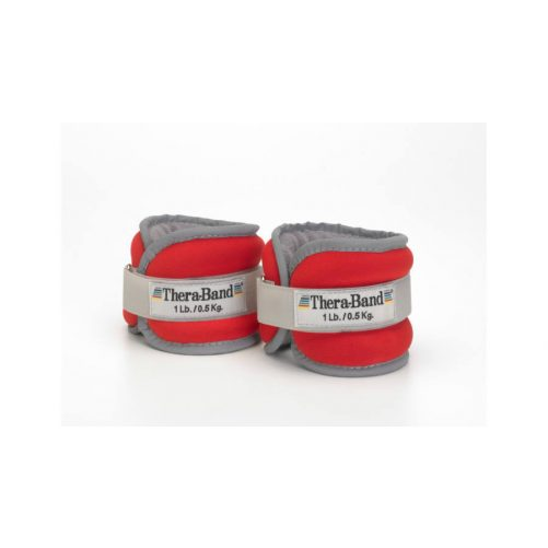 Theraband-tepozaras-suly-05-kg-piros-par