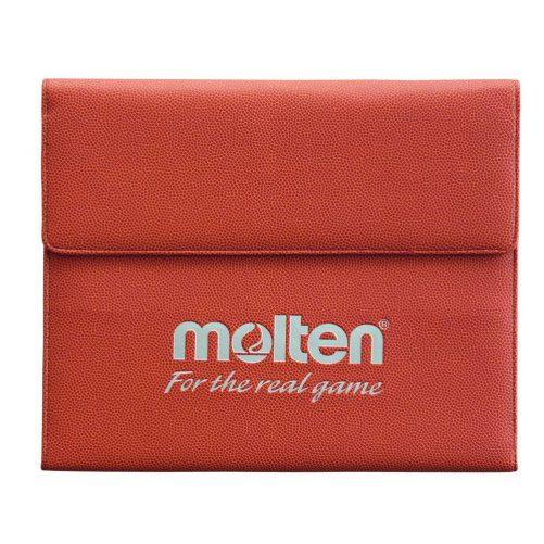 Molten-mappa-jegyzettomb-XA0130