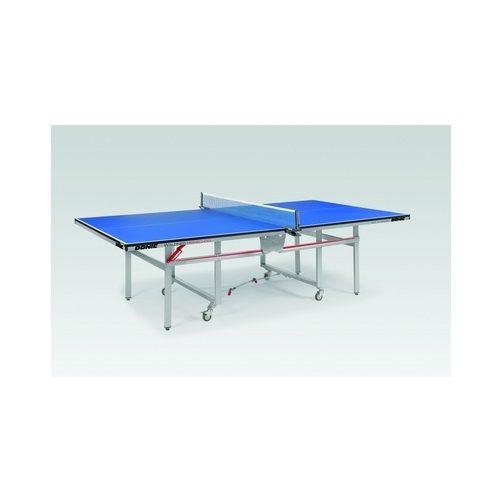 Donic-Waldner-Highschool-asztalitenisz-asztal