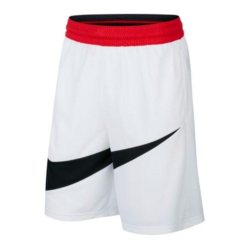 Nike Dri-FIT HBR kosárlabda rövidnadrág