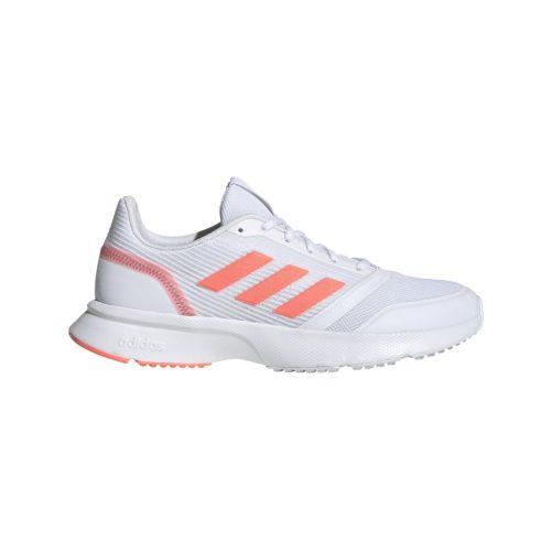 Adidas-Nova-Flow-futocipo-feher-coral-EH1379