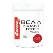 Penco BCAA Instant 8000