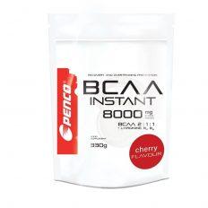 Penco-BCAA-Instant-8000