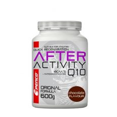 Penco-After-Activity-600g