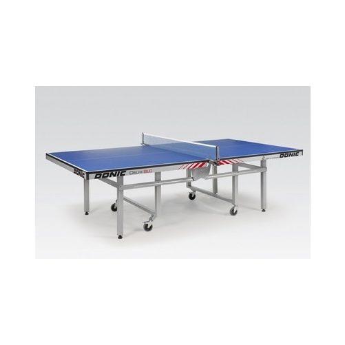 Donic-Delhi-SLC-asztalitenisz-asztal
