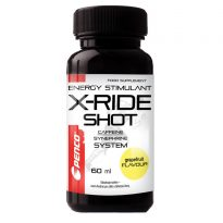Penco X-Ride Shot 60ml