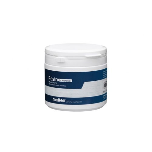 MOLTEN MHR500 VAX - 500 ml