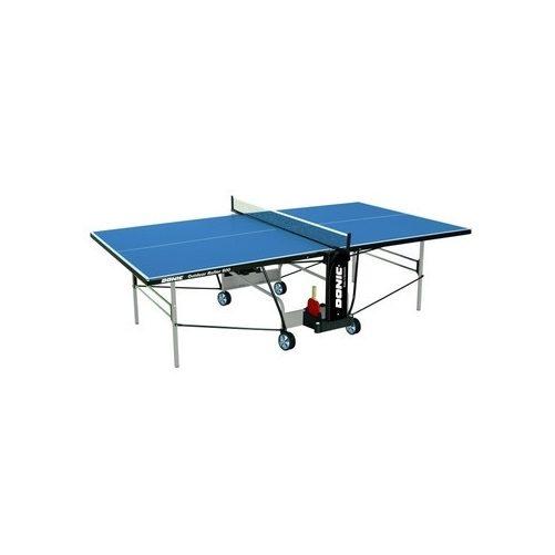Donic Roller 800-5 kültéri asztalitenisz asztal