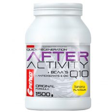 Penco-After-Activity-1500g