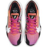 Nike-Zoom-Freak-2-Gradient-Fade-kosarlabda-cipo-DB4689-600