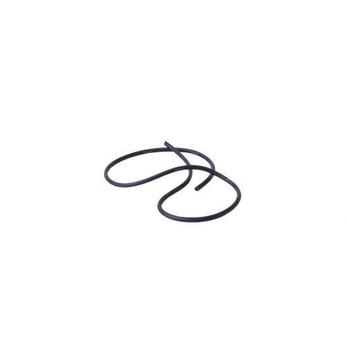 theraband-Gumikotel-140-cm-kek-extra-eros