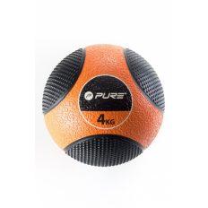 Pure2Improve-medicin-labda-4-kg