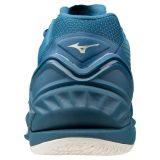 Mizuno Wave Stealth Neo kézilabda cipő (X1GA200051)