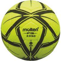 Molten F5G3350 focilabda