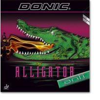 Donic Alligator Anti borítás