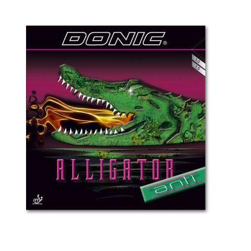 Donic-Alligator-Anti-boritas