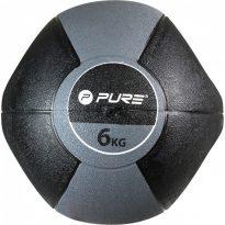 Pure2Improve-medicinlabda-fogantyuval-6kg