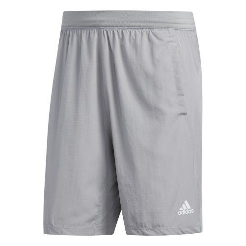 Adidas-4krft-Sport-Voven-short---szurke-rovidnadrag-FL4599