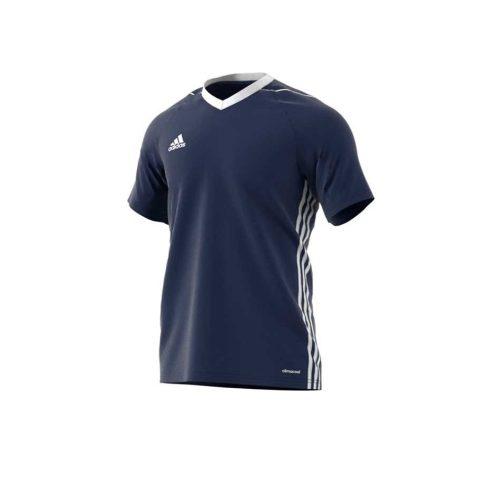 Adidas-Tiro-17-mez