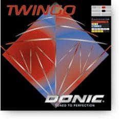 Donic Twingo borítás