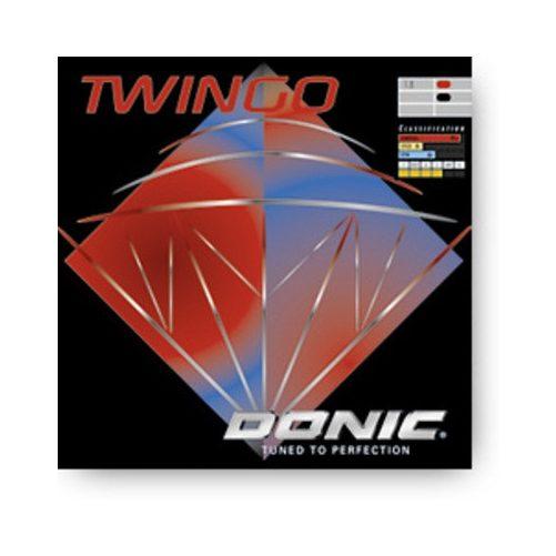 Donic-Twingo-boritas