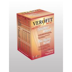 Verofit Protein+ 12x35g