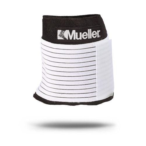 Mueller-Elasztikus-Hideg-Meleg-Fasli-330112