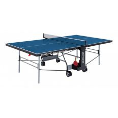 Donic Roller 800 beltéri asztalitenisz asztal