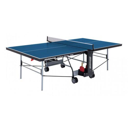Donic-Roller-800-belteri-asztalitenisz-asztal