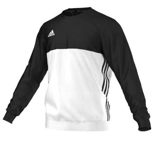 Adidas-T16-Sweat-Pulover-Gyermek