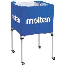 Molten-BK0012-B-labdatarto-kocsi